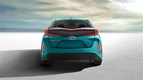 Toyota Edges Closer To Launching Its Own All-Electric