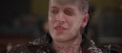 World of Warcraft Movie Clancy Brown | The Mary Sue