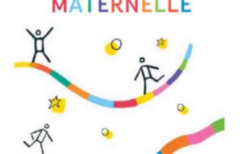 Outils Maternelle   Pearltrees