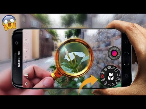 Best Photo Editing Apps For Android | Technobezz