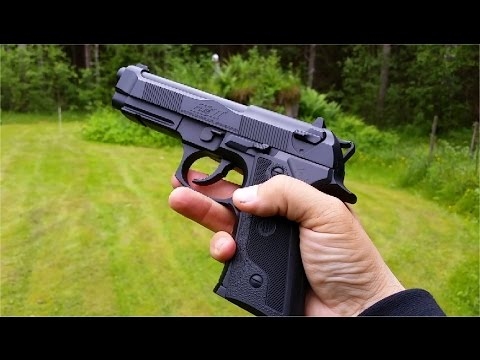 Air gun in india : buy online imported co2