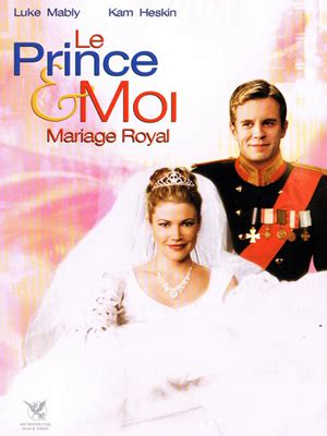 Le Prince et moi : Mariage royal 2006 (The Prince and me 2
