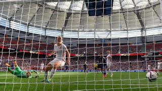 FIFA Women's World Cup Canada 2015™ - Matches - Japan