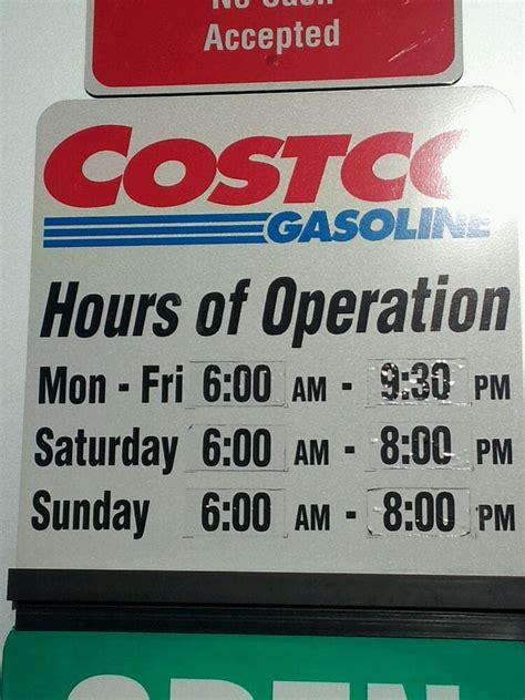 Costco Gasoline - 34 Photos & 32 Reviews - Gas & Service