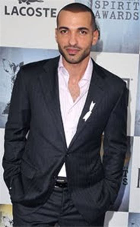 Straight Talk On Marriage: Voice for Equality: Haaz Sleiman