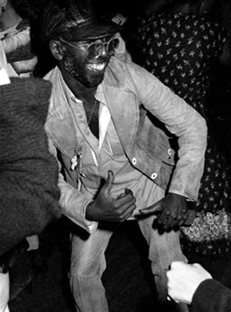 Studio 54 opened 35 years ago today – See 15 pictures of