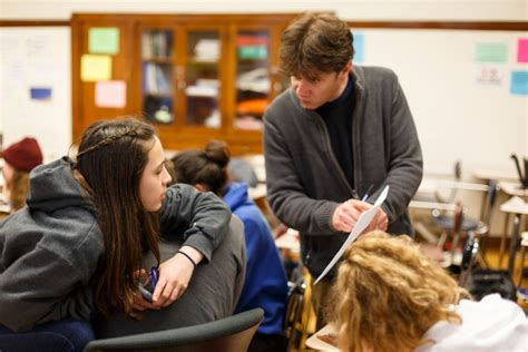LFC Hosts French schools from around the world for math