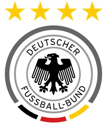 Chaine Allemagne - Bresil - Diffusion Amical - Programme
