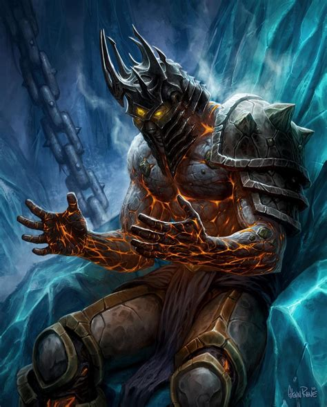 World of Warcraft: Wrath of the Lich King [DLC] PC