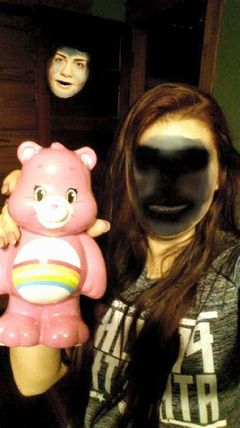 Show Us The Best Snapchat Face Swap You've Ever Done