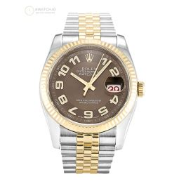 Rolex Datejust 116233 36 MM Perfect Replica Watches