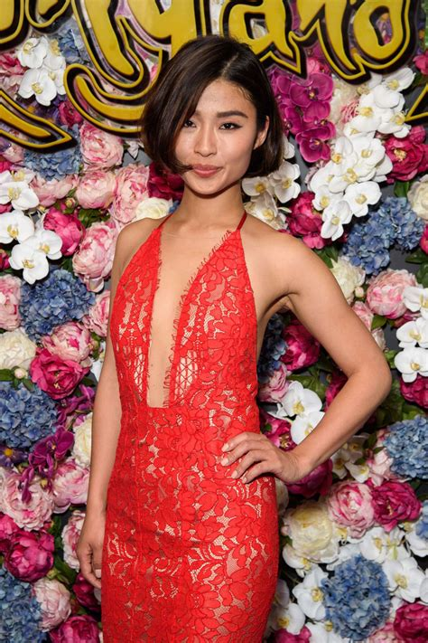 Na-Young Jeon – 'The King and I' Press Night in London