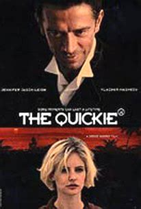 The Quickie (film) - Wikipedia