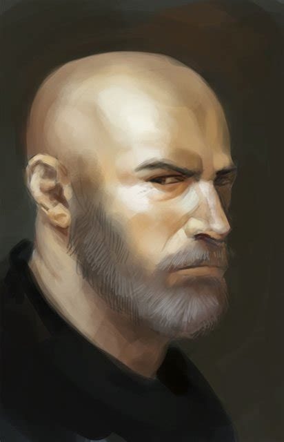 Randyll Tarly - A Wiki of Ice and Fire