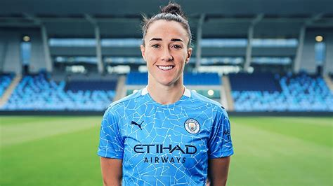 Lucy Bronze, Rose Lavelle, Pernille Harder: How the Women