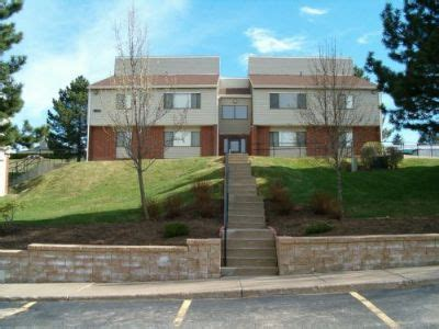 Hazleton Apartments | Hazleton PA Subsidized, Low-Rent