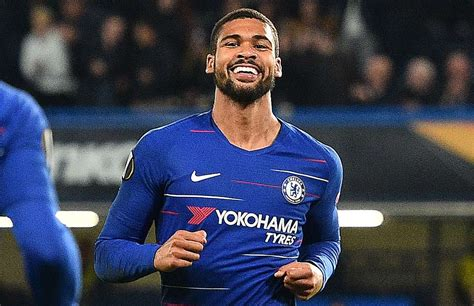 Chelsea's potential squad & starting XI in 2019-20, latest
