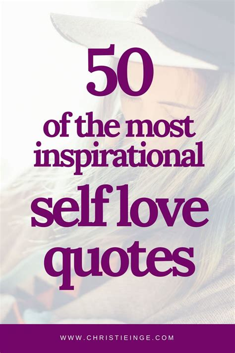 162324 best Personal Growth & Motivation images on
