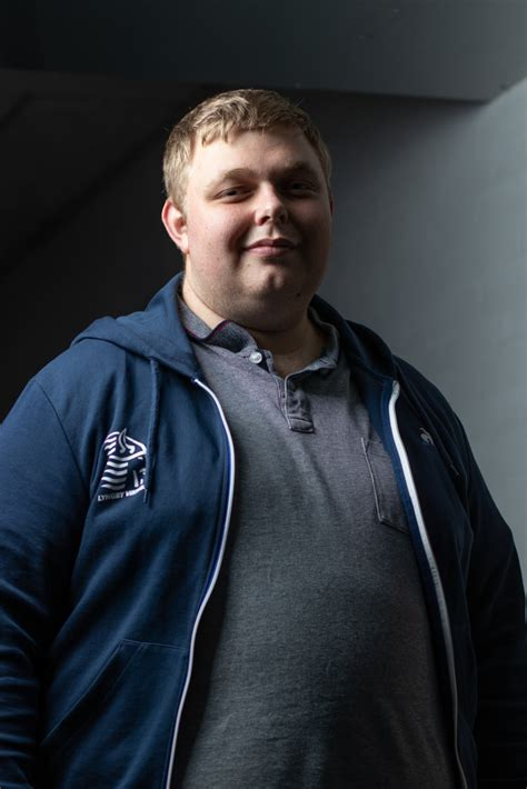 Lyngby Vikings – CS:GO, League Of Legends – The official