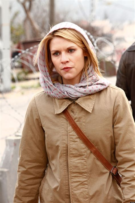 Is 'Homeland' Islamophobic? The Debate About Showtime's
