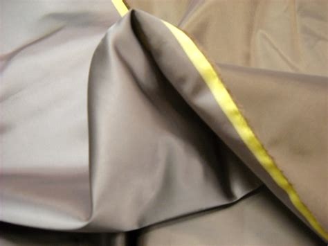 What is cupro Fabric