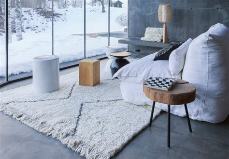10 Cocooning décor ideas for your rental - BnbStaging le blog