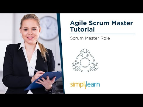 Scrum Master vs Project Manager: What's the Difference