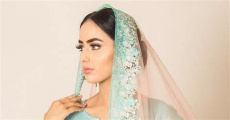 Miss England 2018: Muslim woman to be the first to wear a
