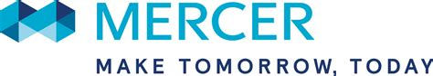 Mercer (Canada) Limited - Responsible Investment Association