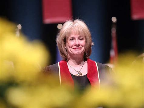 Kathy Reichs: Forensics is bred in the bone | Montreal Gazette