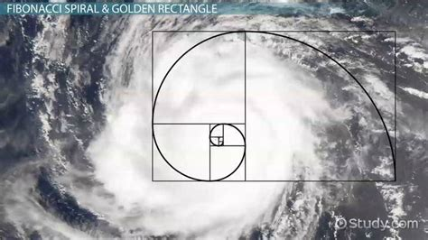 The Golden Rectangle: Definition, Formula & Examples