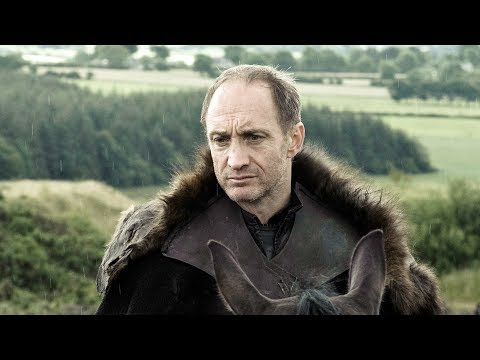 Roose Bolton - Game Of Thrones Wiki Guide - IGN