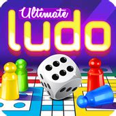 Ludo: Star King of Dice Games Apps For PC,Windows 7,8,10,XP