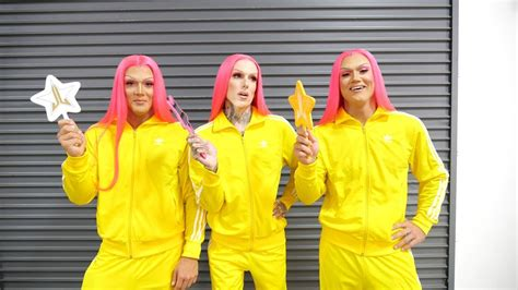 Switching Lives With Jeffree Star – Super Video Site