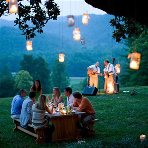 Blackberry Farm, Boutique Hotel in the mountains, Walland