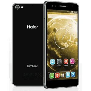 Latest Price List of Haier Mobile Phones in Pakistan