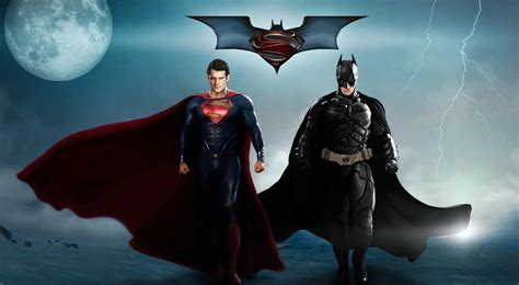 The Death and Return of Superman | streaming HD gratuit