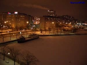 5 Nights Finland Summer & Autumn Package from N