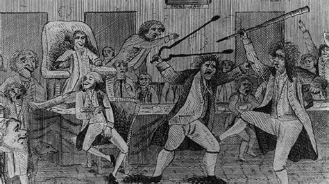Newsela | The Alien and Sedition Acts