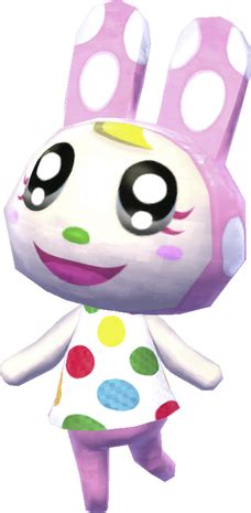 Chrissy - Animal Crossing Wiki Guide - IGN