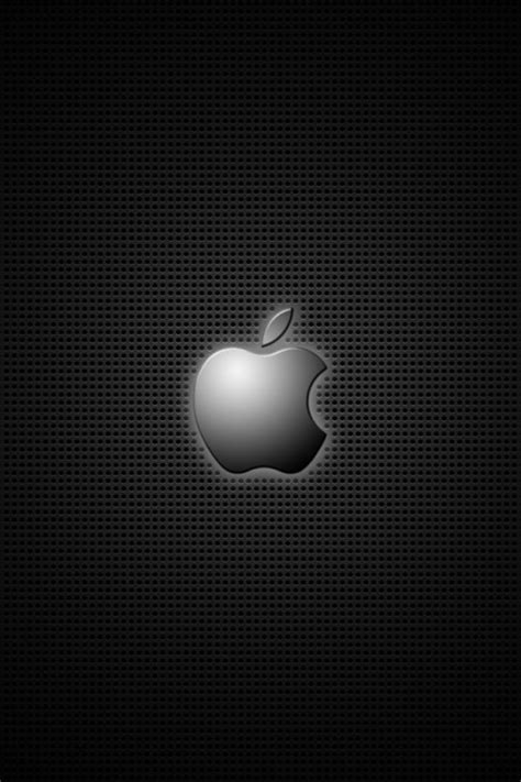 38 Charming Apple Theme iphone 4S Wallpapers   Web Cool Tips