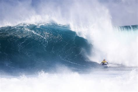 MARGARET RIVER PRO DATES CONFIRMED FOR THE 2018 WORLD