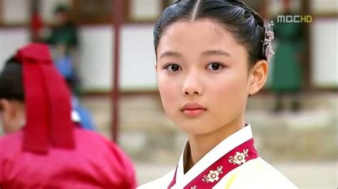 Three Teenage Actresses Named as the Ones to Watch | Soompi