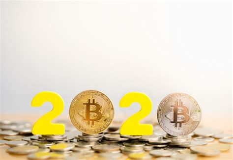 What Will Bitcoin Volatility Look Like in 2020? | The Home