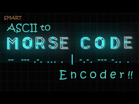 1000+ images about Codes on Pinterest   Morse code