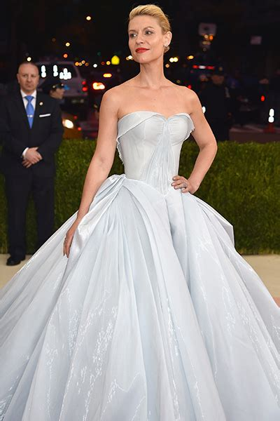 The Best Dressed from the Met Gala 2016 Red Carpet - The Kit