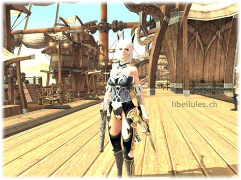 Mmorpg style fairy tail Free online browser multiplayer