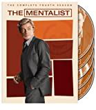 The Mentalist – Who is Carmen Lee? I think I know