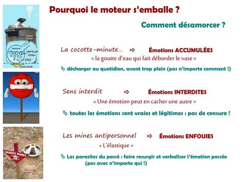PPT - Couverture PowerPoint Presentation, free download