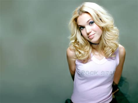 Mandy Moore Wallpapers | Highlight Wallpapers